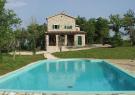 3 bedroom Villa for sale in Motovun, Istria