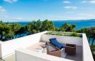 Villa in Bol, Brac Island...