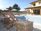 3 bed new property in Zadar, Zadar
