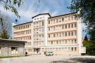 property for sale in Ljubljana, Ljubljana Center