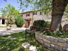 Villa for sale in Zminj, Istria