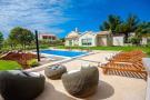 Villa for sale in Porec, Istria