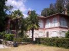 Villa for sale in Opatija...