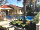 6 bedroom Villa in Vir, Zadar