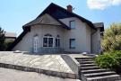 4 bedroom Detached property in Domzale, Domzale