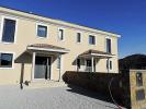 3 bedroom semi detached house for sale in Lucija, Piran