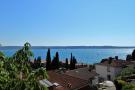 Portoroz Villa for sale