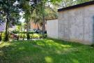 2 bed Bungalow for sale in Izola, Izola