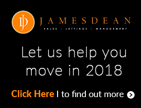 Get brand editions for JamesDean Estate Agents, Reigate