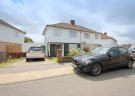 3 bed house in Radstock Way, Merstham...