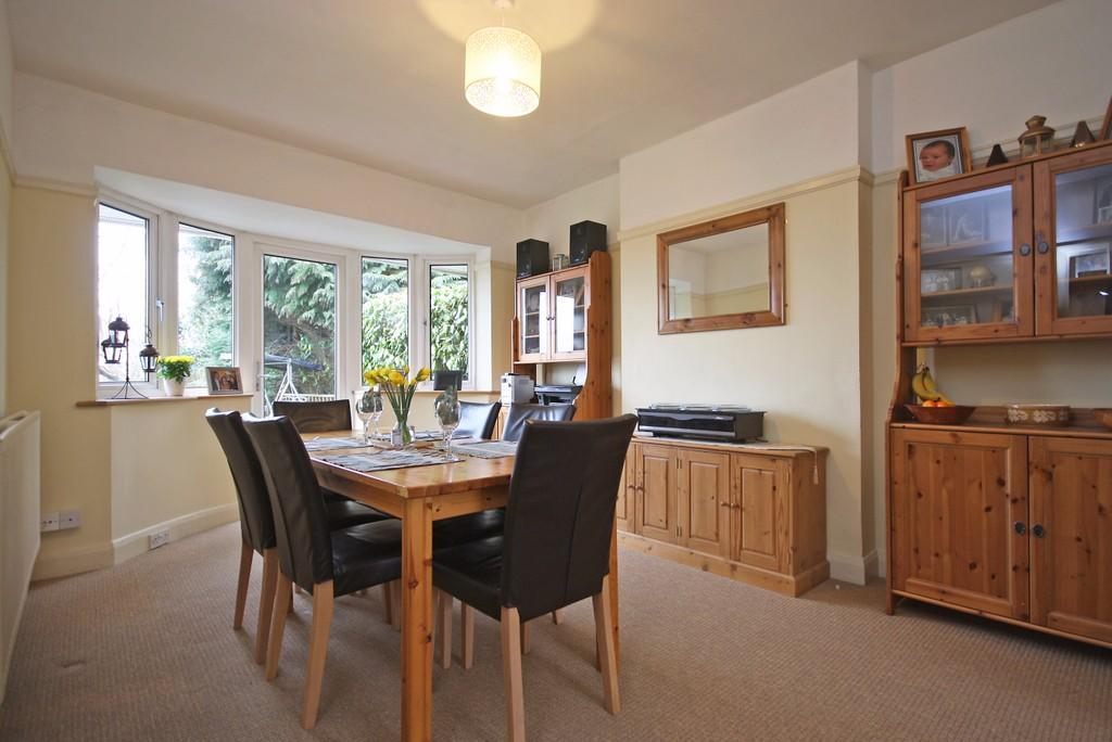 3 bedroom detached house for sale in redstone manor, redhill, rh1, rh1
