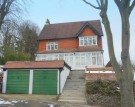 Photo of Stunning completely refurbished Five Bedroom period family home located in West Coulsdon, The Drive, Coulsdon, CR5