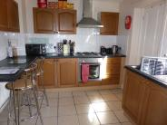 1 bedroom Apartment to rent in Bath Road, Kettering...