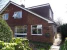 3 bedroom semi detached home to rent in Windmill Walk, Kettering...