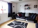 2 bed Duplex in Boddington Road...