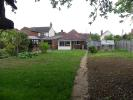 2 bed Bungalow to rent in Greening Road, Rothwell...