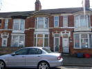 House Share in Morley Street, Kettering...