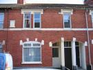 3 bedroom Terraced home to rent in Edgell Street, Kettering...