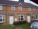 3 bedroom Terraced house to rent in Sissinghurst Drive...