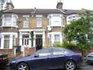 Osborne Road Flat to rent