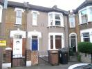 2 bed Apartment to rent in Malvern Road, London, E11