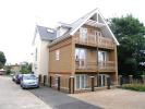 1 bedroom Apartment in Peterman Court...