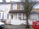 3 bed Apartment to rent in Ratcliff Road, London, E7