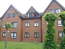 Apartment to rent in Templeton Court...