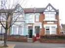 House Share in Harrington Road, London...