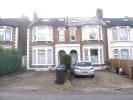 House Share in Wallwood Road, London...