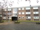 Apartment in Henrys Walk, Barkingside...