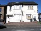 4 bedroom semi detached home to rent in Brunel Road, Chigwell...