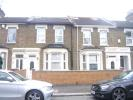 House Share in Murchison Road, London...