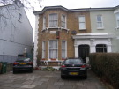 Photo of Hainault Road,
