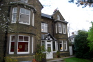 7 bedroom Detached home for sale in Bury New Road...