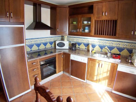 1313 kitchen (Medium