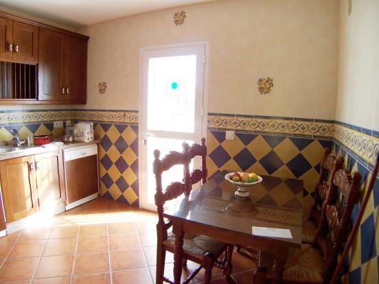1313 kitchen1 (Mediu