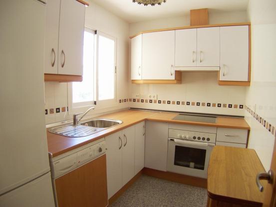 1016 kitchen