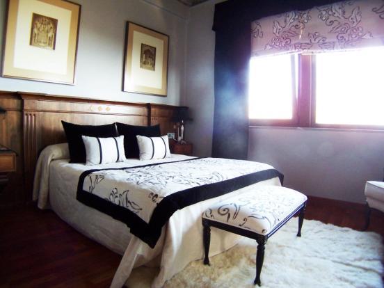 1348 bed (Medium)