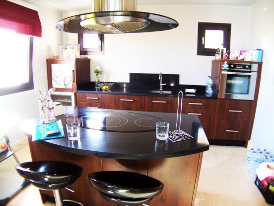 1348 cocina (Medium)