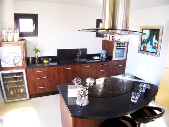 1348 cocina2 (Medium