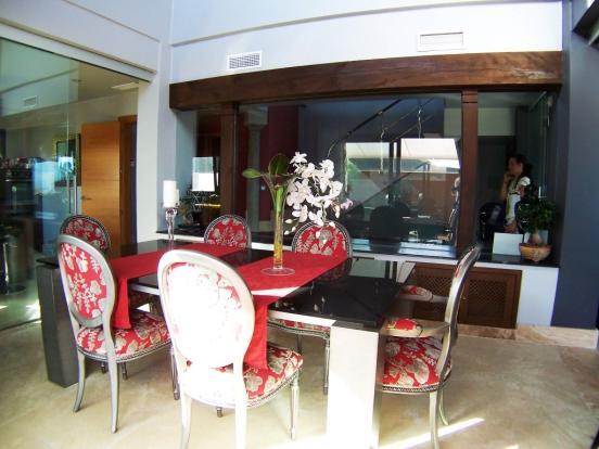 1348 salon comedor (