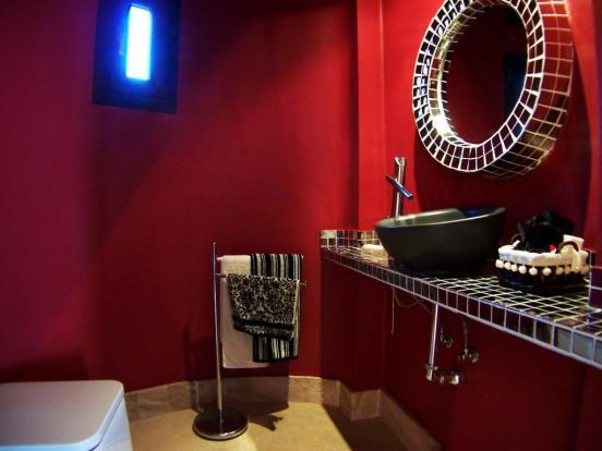 1348 baño (Medium)