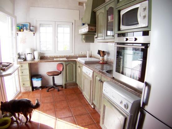 1240 kitchen (Medium