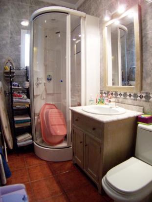 1240 bath2 (Medium)