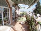 1240 terrace (Medium