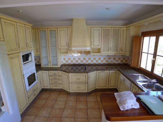 1449 kitchen (Medium