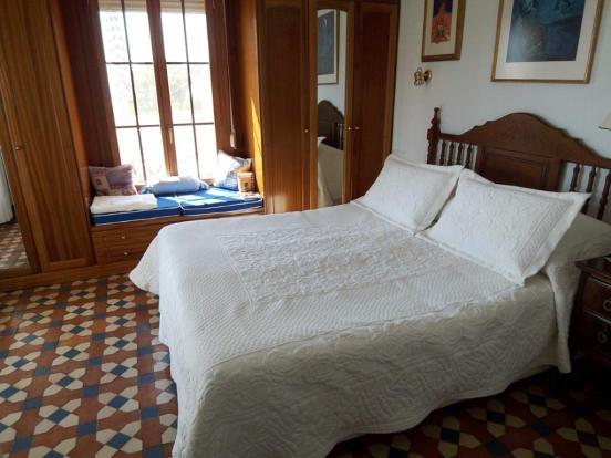 1449 bed1 (Medium)