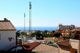 Town House for sale in Andalucia, Malaga, Nerja