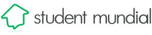 Student Mundial, Nationalbranch details